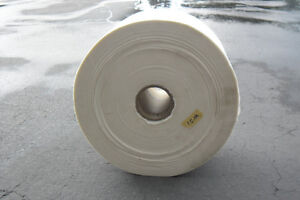 (1) Roll --Shop-- Hand -- House Paper -- Etc.