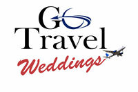 "Say ""I do"" on a beach.  Destination Wedding Travel Agent"