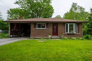 FOR SALE 116 CHATTERTON VALLEY QUINTE WEST