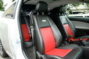 Looking for a Set of Leather Cobalt/G5 Seats