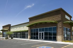 Looking for Commercial properties or Multi Residential