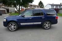 2008 Lincoln Navigator Ultimate SUV