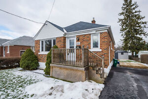 SOLD! $172,900 - 89 Donald St