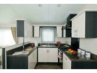 DELTA THORNBURY 2020 CALL JUDITH TO VIEW ON 07476655448