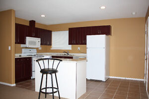 1 BEDROOM DAYLIGHT SUITE, PINEVIEW