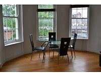 3 bedroom flat in Chapel Market, Angel, N1