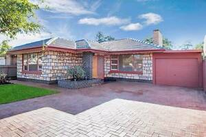 18 Collingrove Ave, Broadview (4bed,1bath,2Gge Pets Neg $350pw) Broadview Port Adelaide Area Preview