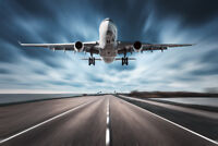 Cheap Flights from Winnipeg | Compare Airfares and Save Big!
