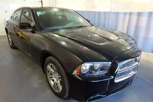 Dodge Charger SXT RWD MAGS ALPINE TOIT 2014