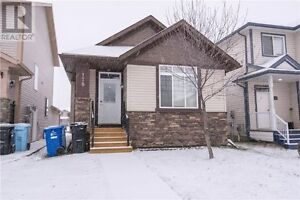 Eagle Ridge 3 bedrooms basement suite available from April 1st