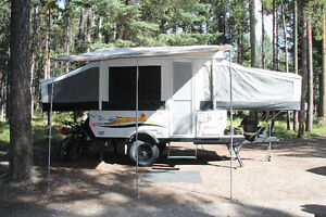 Perfect Jayco Pinnacle  Buy Or Sell Used Or New RVs Campers Amp Trailers In