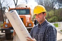 Looking for a 2,3,4th year carpenters apprentice