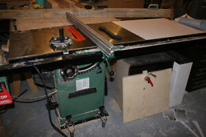 Table Saw Forsale