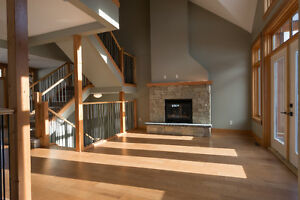 NEW PRICE!! BRAND NEW TOWNHOUSE in Fernie BC.