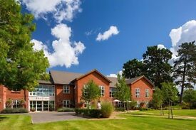 Part time physiotherapist to join our team at The Close Care Home for 20 hours per week