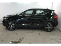2020 Volvo XC40 2.0 B4P Inscription Pro 5dr Auto Estate Estate Petrol Automatic