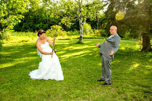 Let us capture your precious moments. Cornwall Ontario image 5
