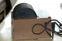 Rock Tumbling Polishing Kit with Stones- Stone Tumbler