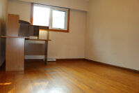 1 BEDROOM FOR FEMALE, 6 MINUTES WALK TO U OF M