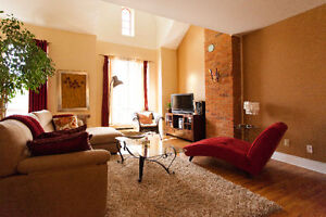 Make thousands renting out your home for film shoots!