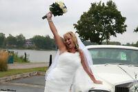 Gratuites pré-mariage shootings