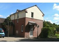 2 bedroom house in Old Ide Lane, Ide Exeter, Devon, EX2