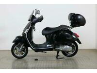 2017 67 PIAGGIO VESPA GTS 300 ABS - BUY ONLINE 24 HOURS A DAY