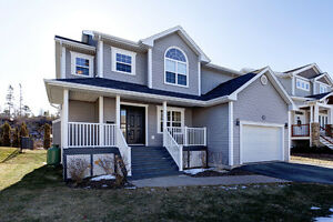 OPEN HOUSE SUNDAY 2-4 901 BASINVIEW BEDFORD