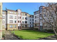 LEASE IMMEDIATELY AVAILABLE - MODERN SPACIOUS FLAT - WIFI - PRIVATE PARKING SPACE