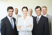 FREE 1 Hour Workshops in Business Related Topics