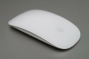 Apple Magic Mouse - new