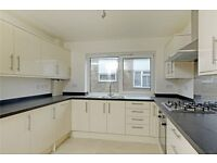 LOVELY LARGE MODERN 2 BEDROOM/2 BATHROOM 2ND FLOOR FLAT, MOMENTS FROM STANMORE BROADWAY
