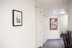 FULLY-FURNISHED EXECUTIVE OFFICES IN THE  WEST-ISLAND West Island Greater Montréal image 3