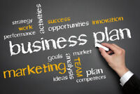 STARTING A BUSINESS COURSE