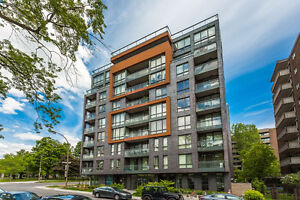 FOR SALE: ESPACE COMMERCIAL NEUF / NEW COMMERCIAL CONDO - ONYX