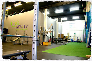 Looking for a facility to run your Personal Training Business? Kitchener / Waterloo Kitchener Area image 10