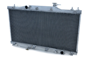 ACURA EL 02-05 Radiator - Radiateur $64.99 Chaque Also Fits : CI