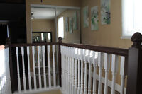 Turn Key Renovations - March Break speical 5%!