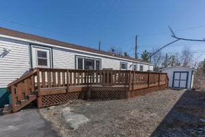 3 Bed/2 Bath fully renovated home for sale Yellowknife Northwest Territories image 13