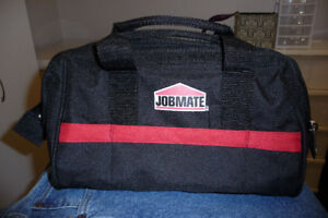 New Jobmate  tool bag