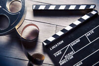 URGENT CASTING CALL: TV COMMERCIAL FILMING JULY 14TH -  MOM ROLE
