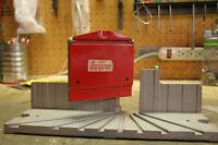 Stanley Handyman M114 Mitre Box