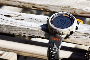 Rockwell Officially Licenced Realtree Outdoors Watches Strathcona County Edmonton Area image 6