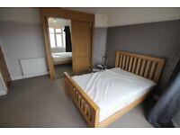 1 bedroom in Elm Road - Room 3, Reading, RG6