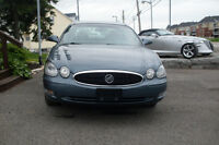 2006 Buick Allure CX Berline