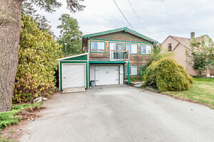 ~*~ Fully Renovated Home in Area for Potential Growth ~*~