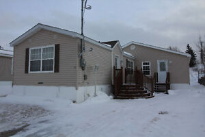 Perfect family home with extra space in Deer Lake!