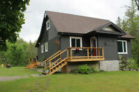 708 Tully's Rd, Bobcaygeon - Absolutely Adorable!