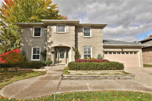 Buy a $550,000 Ancaster Home For $486,000!*