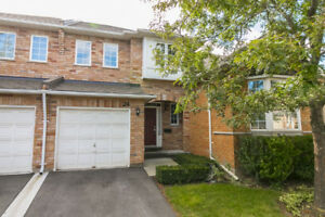Open Houses Saturday the 22nd & Sunday 23rd from 2:00-4:00 pm